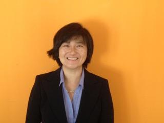Julie Yang
